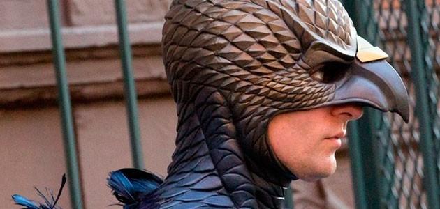 Directors Guild Awards: Alejandro G. Iñárritu leva principal prêmio da noite por Birdman
