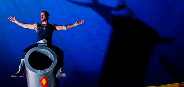 Sangue Azul: Confira cena exclusiva do longa com Daniel de Oliveira