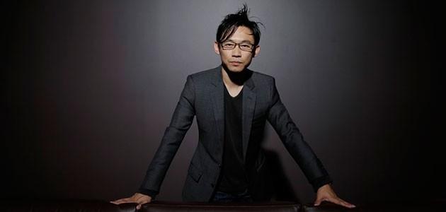 MacGyver: James Wan fala sobre planos que tinha para a adaptação da série