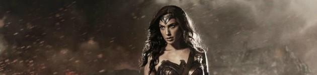 Mulher-Maravilha: Filmagens tem data para começar