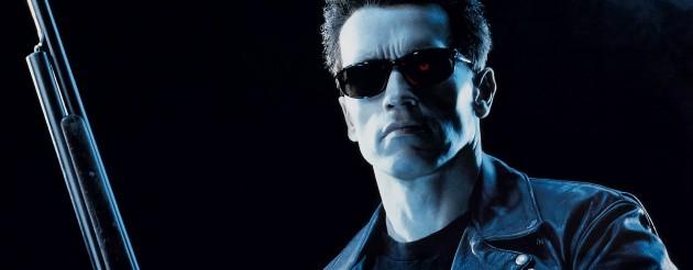 O Exterminador do Futuro: Gênesis será lançado mundialmente em IMAX