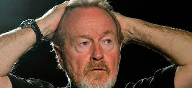 Flashman: Produtora de Ridley Scott vai adaptar obra de George MacDonald Fraser