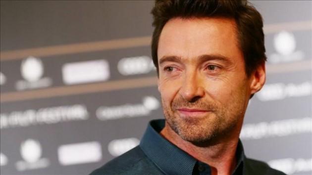 Hugh Jackman: Ator responde quem venceria luta entre Batman e Wolverine