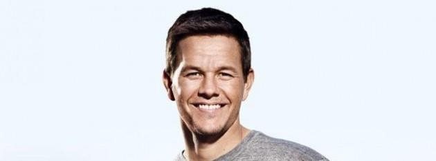Patriot's Day: Mark Wahlberg pode estrelar drama sobre Maratona de Boston