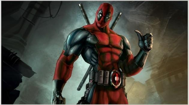 Deadpool: Ryan Reynolds afirma que filme vai agradar aos fãs mais críticos