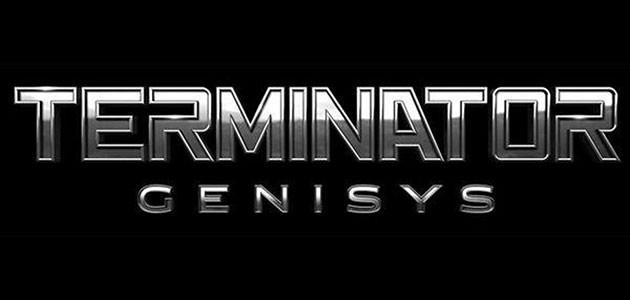 Terminator - Genisys: Assista com antecedência ao comercial do Super Bowl