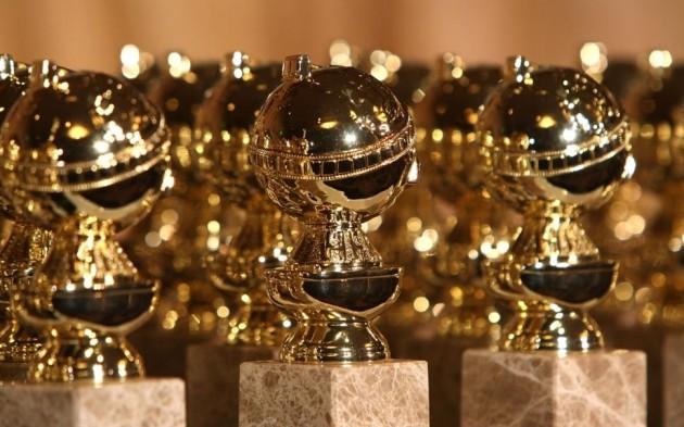 Globo de Ouro 2016 ganha data; Saiba quando será