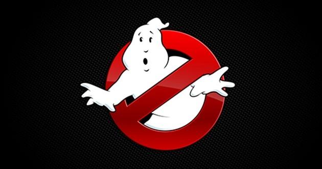 Caça-Fantasmas 3: Diretor vai se inspirar na série Walking Dead