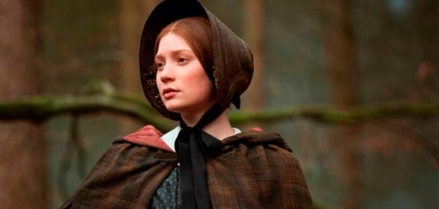 Madame Bovary: Adaptação do clássico Frânces ganha trailer