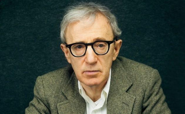 Irrational Man: Sony adquire direitos de novo filme de Woody Allen