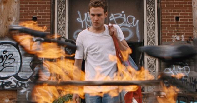 Lost River: Suspense dirigido por Ryan Gosling ganha primeiro trailer