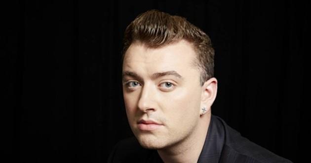 Spectre: Grande vencedor do Grammy 2015 diz que quer gravar música tema