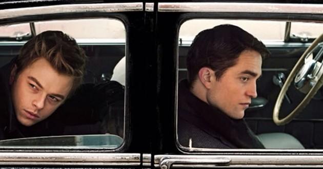 Life: Sai primeiro clipe do drama com Robert Pattinson