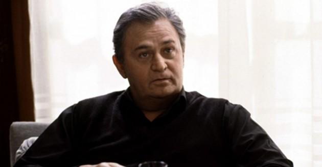 Morre Roger Hanin, um dos atores mais famosos da França