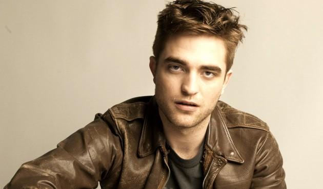 Cinquenta Tons de Cinza: Robert Pattinson diz que nunca leu livro de E.L. James