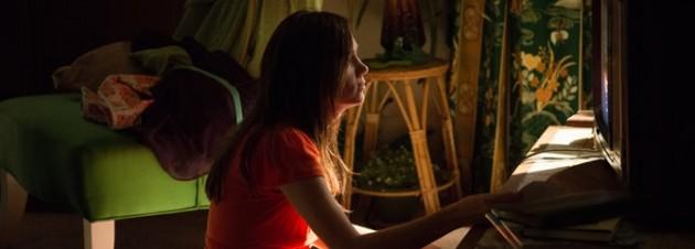 Welcome to Me: Comédia estrelada por Kristen Wiig ganha trailer