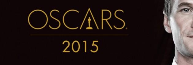 OSCAR 2015: Audiência foi a pior dos últimos seis anos