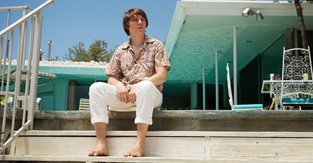 Love & Mercy: Trailer traz Paul Dano e John Cuzack como líder dos Beach Boys