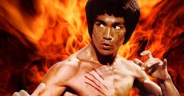 Bruce Lee: Mestre das artes marciais vai ganhar novo filme