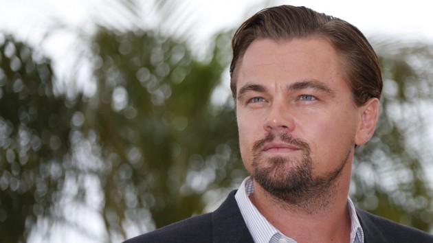 The Crowded Room: Leonardo DiCaprio vai protagonizar o drama
