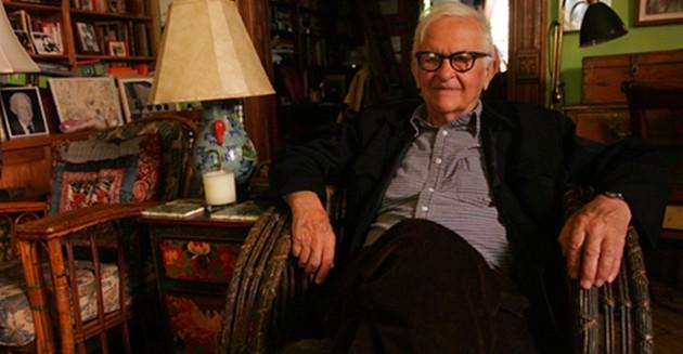 Morre Albert Maysles, um dos documentaristas mais influentes do mundo
