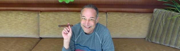 Morre Sam Simon, coautor de Os Simpsons