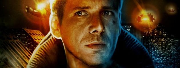 Blade Runner: Filme será relançado nos cinemas e ganha trailer