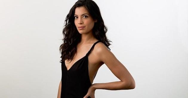 Spectre: Atriz mexicana é a nova Bond Girl