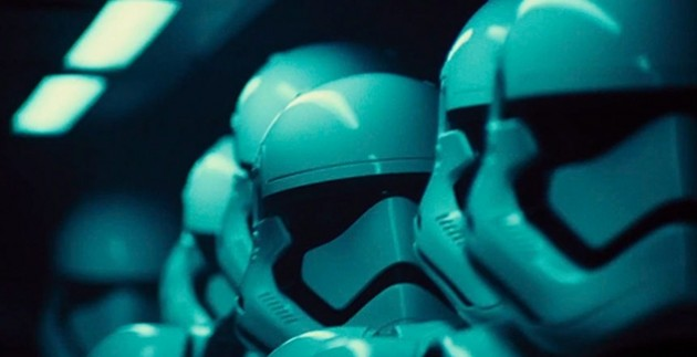 Star Wars: Rogue One terá trilha sonora de Alexander Desplat