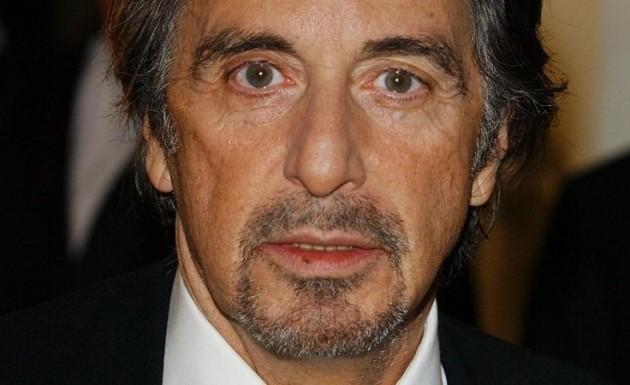 Scarface: Al Pacino diz que reboot pode ser interessante
