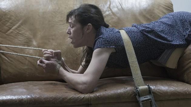 Independence Day 2: Charlotte Gainsbourg, de Ninfomaníaca, é nova adição no elenco