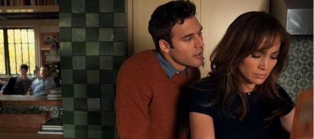 O Garoto Da Casa Ao Lado: Featurette exclusivo tem debate entre Jennifer Lopez e Ryan Guzman