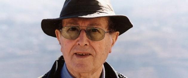 Morre, aos 106 anos, o cineasta português Manoel Oliveira