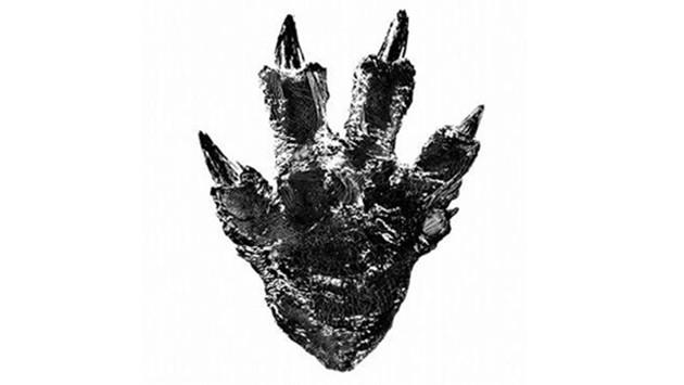 Godzilla: Filme japonês define diretores e ganha primeira imagem