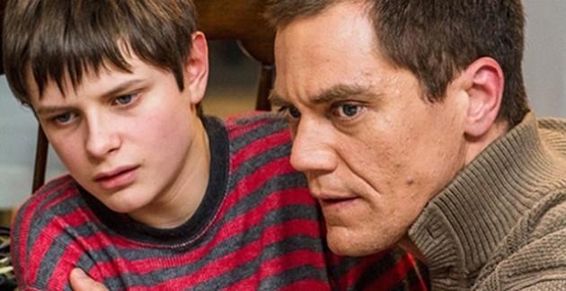 The Harvest: Veja o primeiro trailer do terror com Michael Shannon