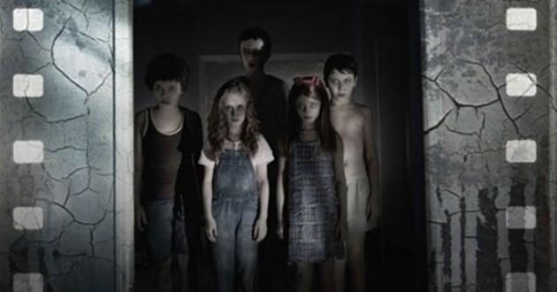 A Entidade 2: Sequência de terror com Ethan Hawke ganha teaser