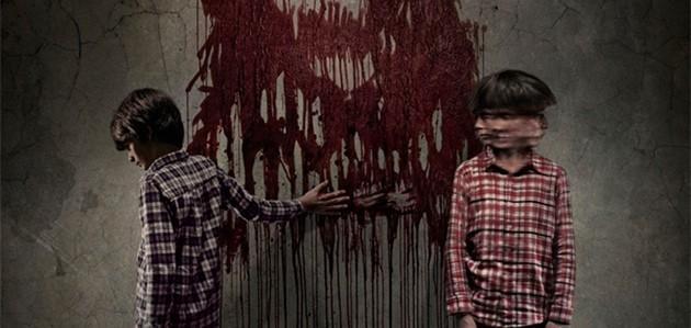 A Entidade 2: Sequência de terror ganha seu primeiro trailer