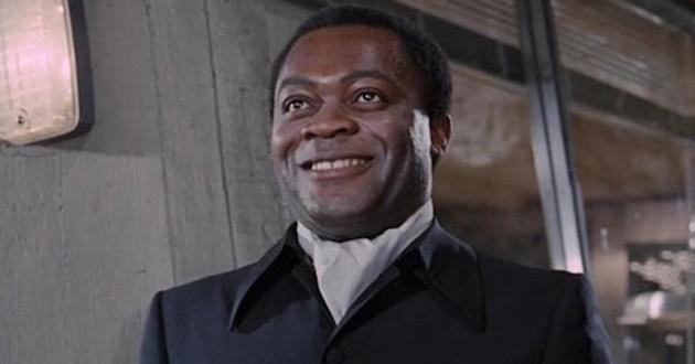 James Bond: Ator da franquia diz que é contra um 007 negro