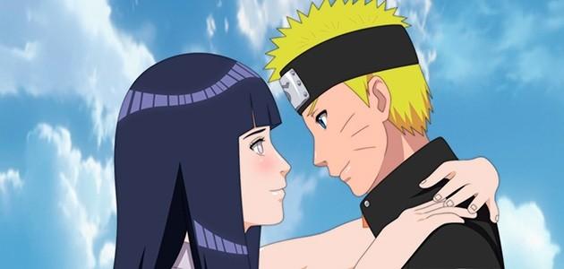 Naruto - O Filme: Assista ao trailer legendado da animação japonesa