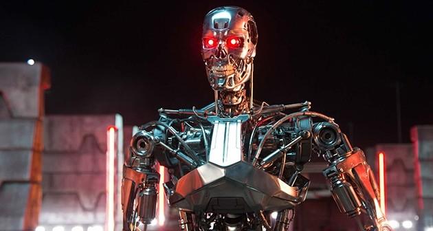 O Exterminador do Futuro – Gênesis: Novo comercial traz cenas inéditas