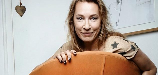 68º Festival de Cannes: Pela primeira vez na história uma diretora abrirá o evento
