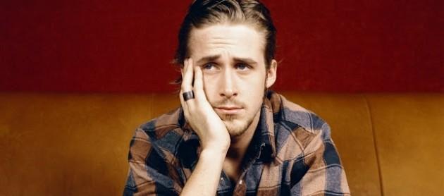 Blade Runner 2: Ryan Gosling cotado para estrelar sequência