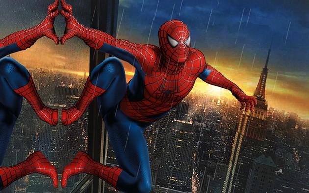 Homem-Aranha: Cinco diretores estão na briga