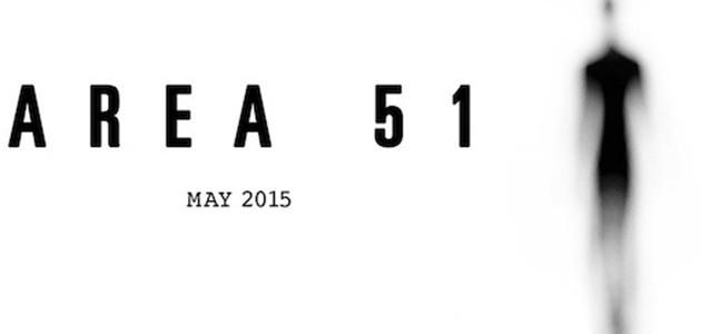 Área 51: Terror sobre aliens do diretor de Atividade Paranormal ganha trailer