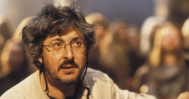 Andrew Lesnie, diretor de fotografia de O Senhor dos Anéis, morre aos 59 anos