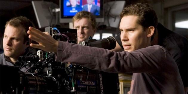 X-men - Apocalipse: Filme pode ser o último da franquia dirigido por Bryan Singer