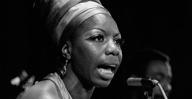 What Happened, Miss Simone?: Documentário sobre cantora Nina Simone ganha trailer
