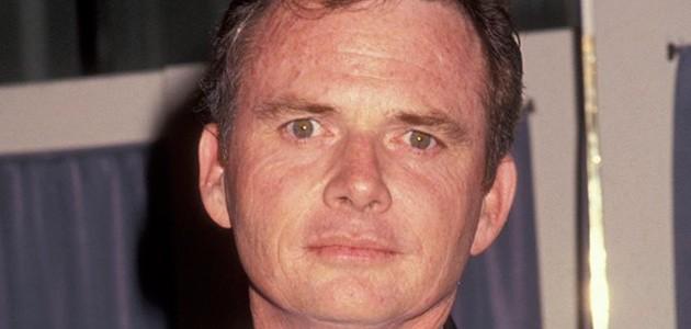 Vencedor do Oscar Michael Blake, roteirista de Dança com Lobos, morre aos 69 anos