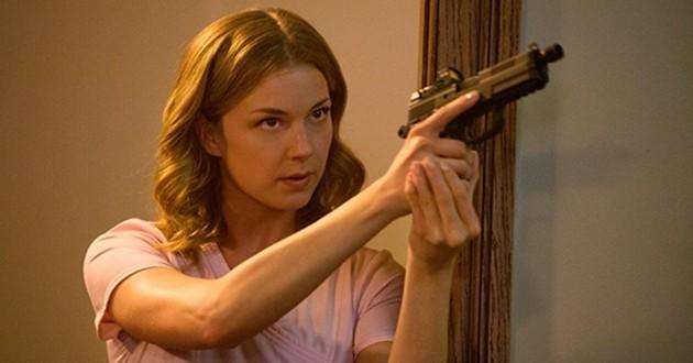 Capitão América – Guerra Civil: Mais um personagem retorna para o filme