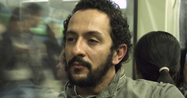 """Permanência: """"Parecia um novo personagem"""", diz Irandhir Santos"""